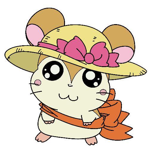 ... howdy the hamtaro wiki fandom powered by wikia 1 grace c hamtaro