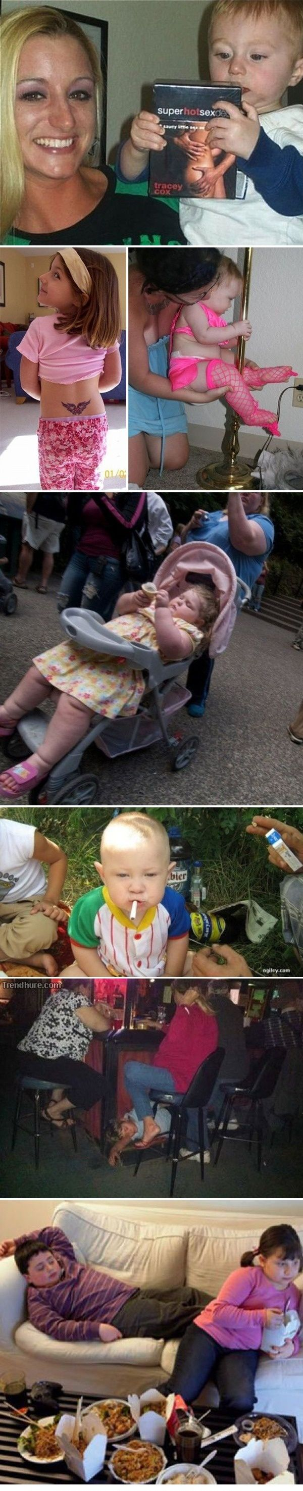 reallybadparentfail 25+ best Bad parenting ideas on Pinterest | Bad parenting quotes, Kids  behavior and Behavior change theory