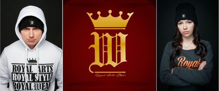 www.royal-wear.com