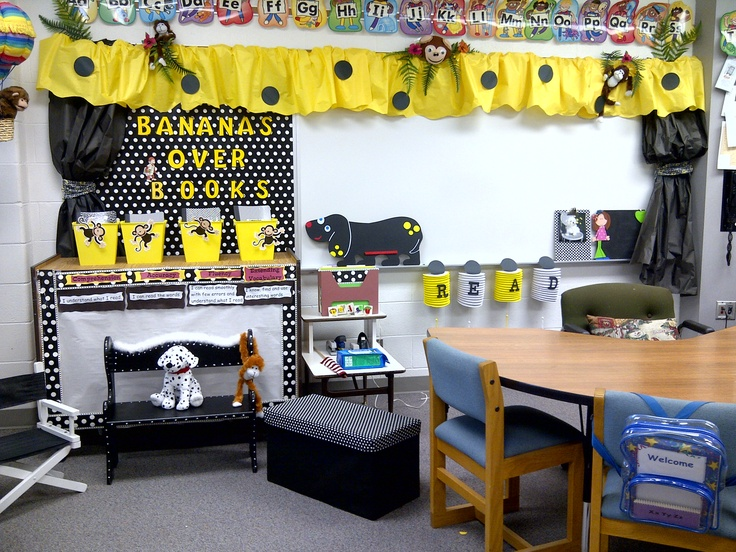 Classroom Decor Bees ~ Best images about classroom decor bumble bees and