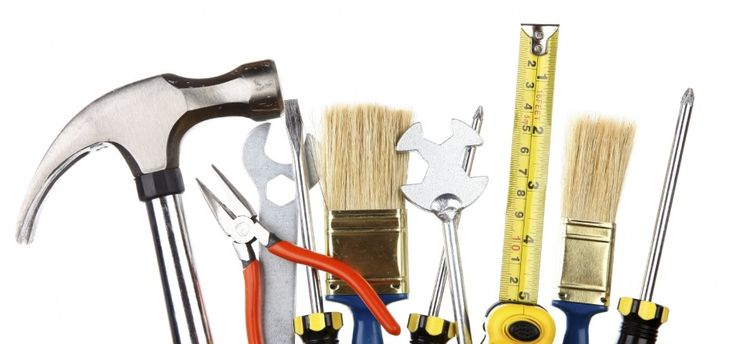 We provide a #Handyman Services in #Pearcedale. call 0397505853