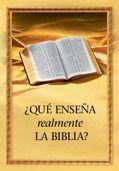 En nuestro sitio oficial podrá acceder a la Biblia, publicaciones bíblicas y noticias recientes. También podrá aprender más sobre nuestras creencias y organización.