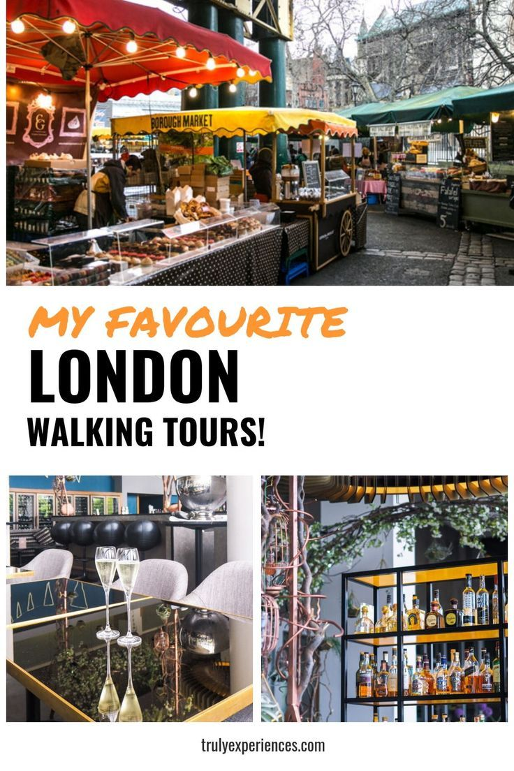 Our Favourite London Walking Tours Jack The Ripper And More London Walking Tours Travel Walking Tour