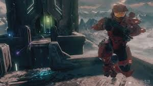 New Halo: The Master Chief Collection Update Punishes Quitters