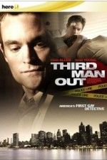 """Watch """"Third Man Out"""" (2006) online on PrimeWire 
