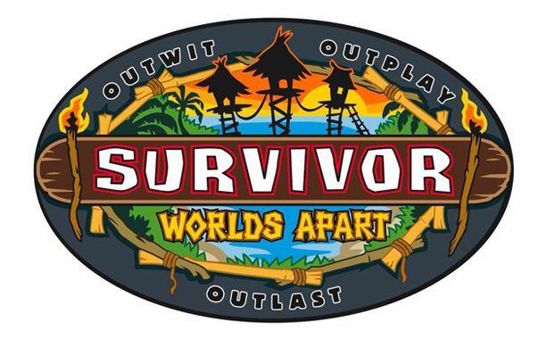Survivor Season 30 Worlds Apart  #Survivor  starts tonight   http://www.planetgoldilocks.com/surveys  Who Will Win? Vote Now! #survivorWorldsApart