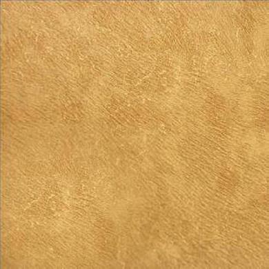 Colectia de tapet Kashmir,Tapet de lux Portofino,Tapet living de lux,Tapet modern pt. living si dormitor, Tapet de lux cu catifea.Colectia este foarte bogata in diverse variante de modele:dungi,damasc,desene florare si abstract.Datorita acestei diversitati puteti alege tapetul care se potriveste interiorului locuinteti dvs.  http://www.nikydecor.ro/tapet-portofino.html