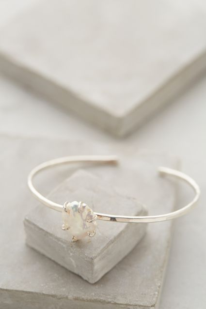 Ethereal Cuff