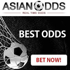 Have you tried the most comprehensive and functional betting tool available in the market? Get your AsianOdds account now by signing up on our website.