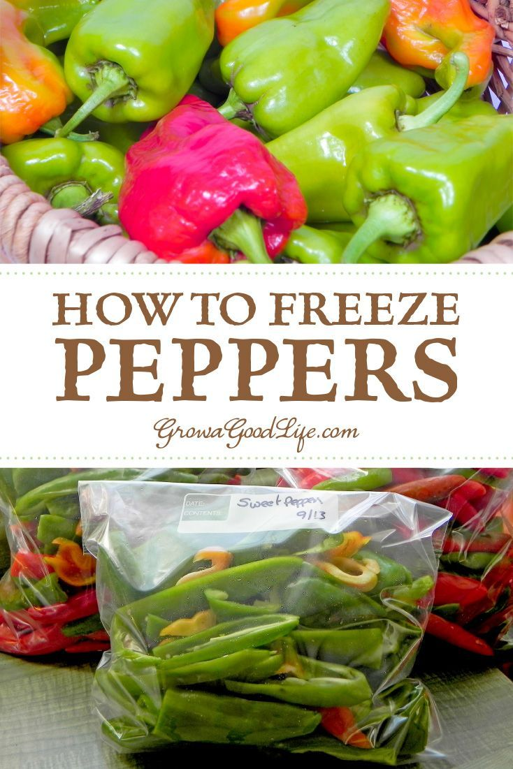 3 Ways To Preserve Peppers Canning Recipes Stuffed Peppers Food