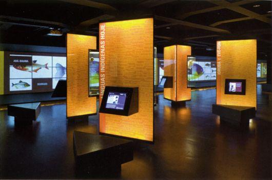 UtställningsEstetiskt Forum – Sveriges enda tidskrift om museer och utställningskritik