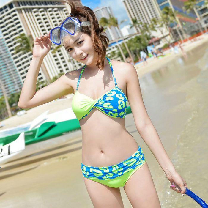 Hot Korean Teen Home About 27