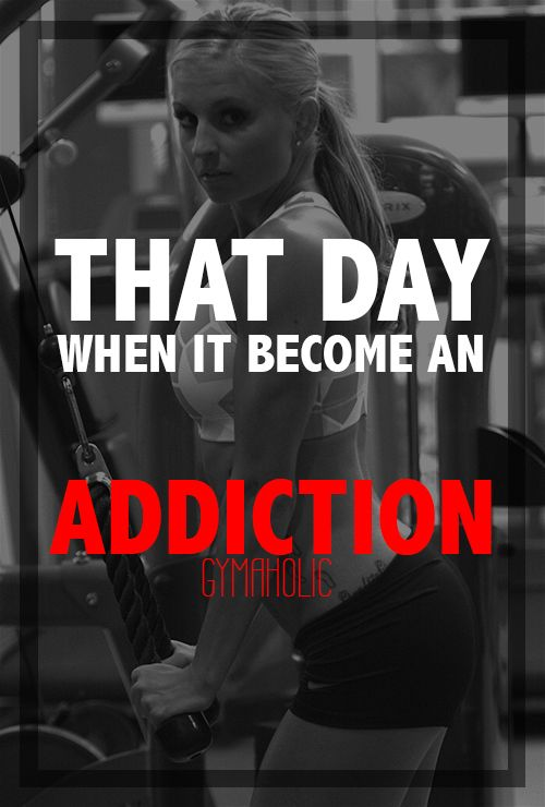 45 best images about gym quotes on pinterest