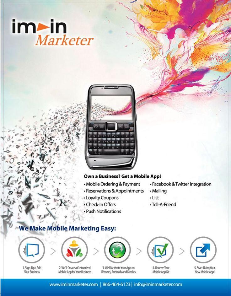 Großartig Mobile E Mail Vorlage Ideen - Entry Level Resume Vorlagen ...