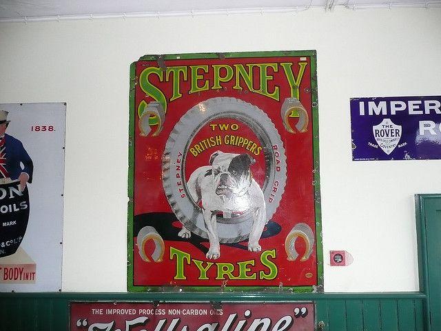 Iams Dog Food For English Bulldogs