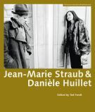 Cover Straub | Huillet