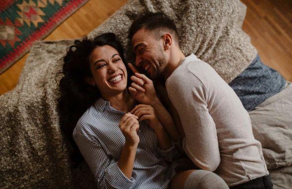 Las siguientes preguntas para hacerle a tu futura pareja surgieron de una investigación que realizó el psicólogo Artur Aron, para conocer cómo...