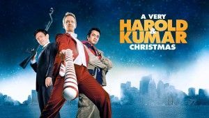 If you're an Indian, then we would like to tell the funniest combo of Harold and Kumar is on Netflix. Christmas is far, but you can watch the A Very Harold & Kumar 3D Christmas' on Netflix India. So what are you waiting for?
