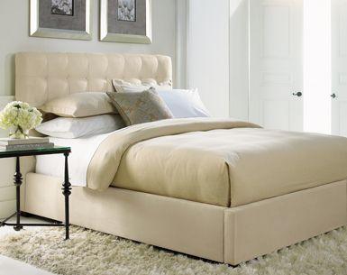 Les 25 meilleures id es de la cat gorie meubles bernhardt for Jc perreault meuble