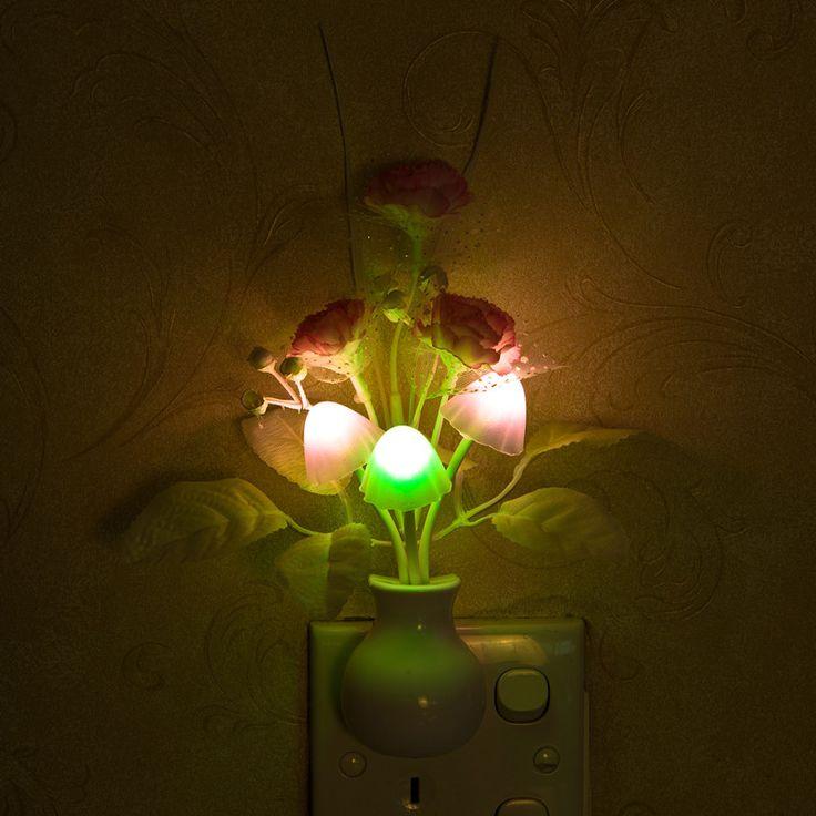 M s de 25 ideas incre bles sobre flores artificiales en for Plantas decorativas artificiales bogota