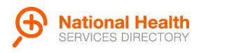 The National Health Services Directory (NHSD) is a convenient and accessible resource.  It builds on and consolidates some existing regional healthcare directories to provide detailed information on available health related services to anyone with internet access.  The directory provides access to reliable information, and will assist you to choose and connect with the most appropriate health services for your current needs.