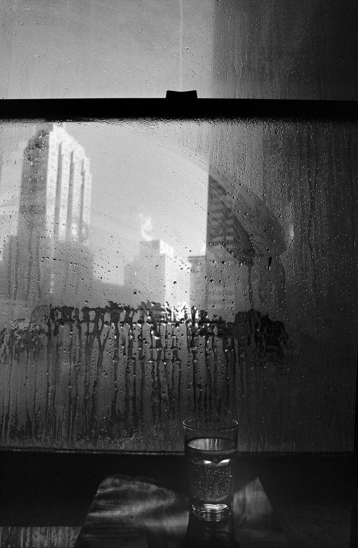 Christian COIGNY : Landscape