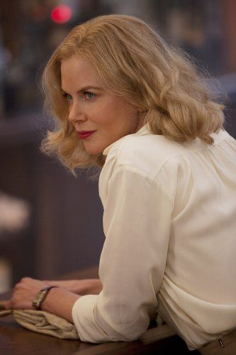 Nicole Kidman in Hemingway & Gellhorn (2012)