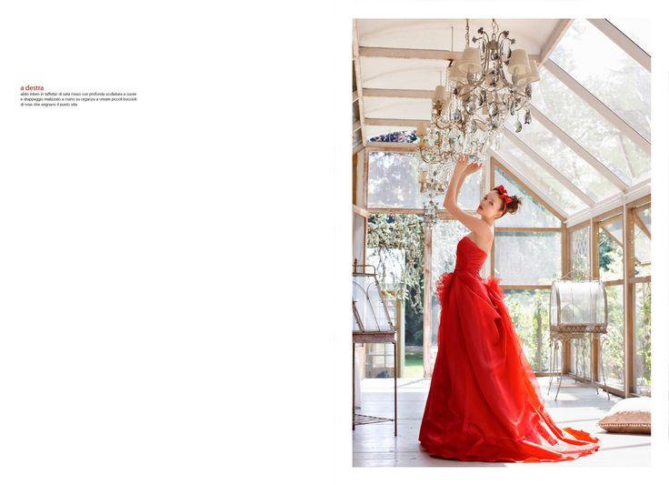 Italian Wedding Dresses 100 Made In Italy: 19 Best Images About ITALIAN Wedding Dresses: Traditional