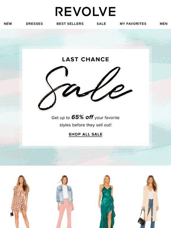 Lucky You Didn T Miss The Sale Revolve Revolve Lucky You Lucky