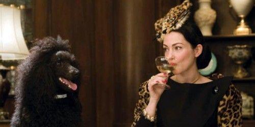 Inglourious Basterds_Julie Dreyfus_cat hat and dress.bmp-3