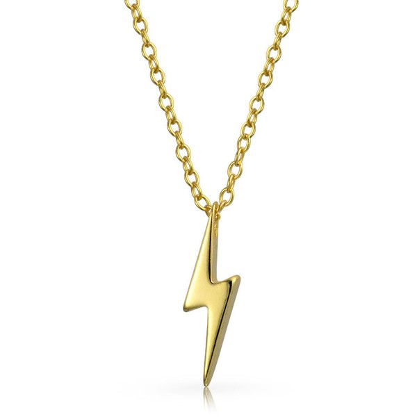 Jackson Pendant Light Yellow: Best 25+ Harry Potter Lightning Bolt Ideas On Pinterest