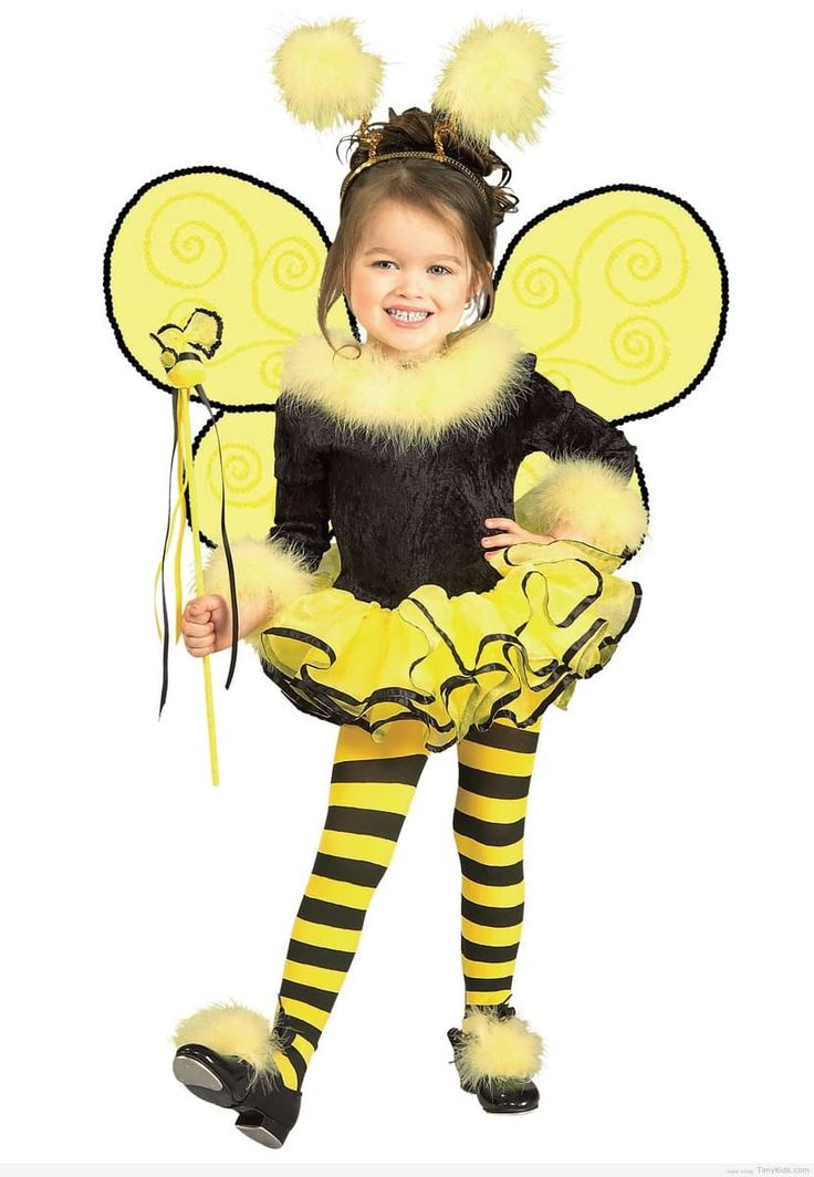 http://timykids.com/halloween-bumble-bee-costumes-for-kids.html