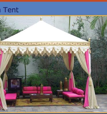 http://www.rajtents.com/Tents/Pergola/Pergola.html