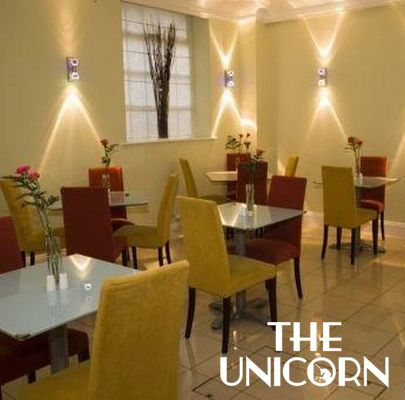 The Unicorn Hotel and Restaurant http://www.theunicornhotel.com/ The Unicorn Hotel and Restaurant – The best local restaurant, Bar offer an exclusive range of snacks and wine at Oxford Street, Paddington, NSW. The atmosphere is very friendly and suitable for all functions and events. Unicorn, Hotel, Paddington, Best, Restaurant, Bar