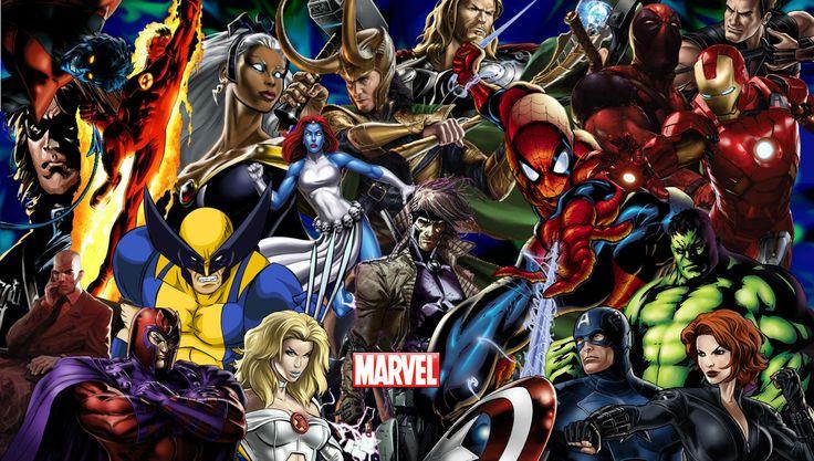 Хороший блог о кино и музыке, а тк же путешествиях: «Человек-паук»: Плюс Роберт Дауни мл., минус Майкл...