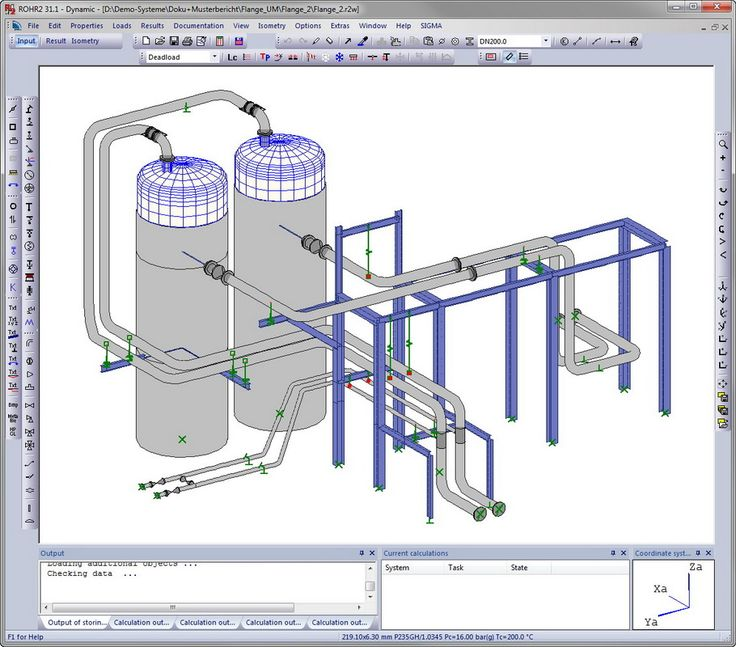 65 best CAD images on Pinterest Engineering, Technology and Flow - fresh software blueprint sample