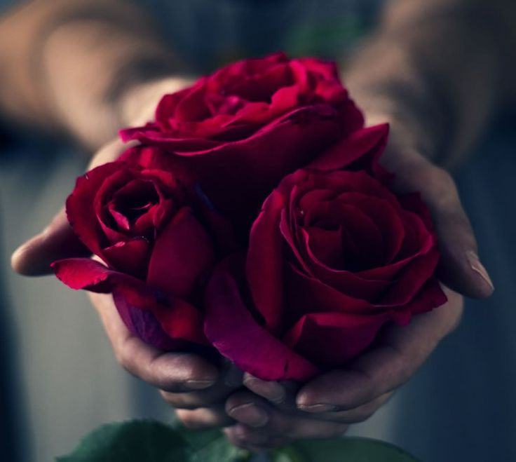 Romantik Resim
