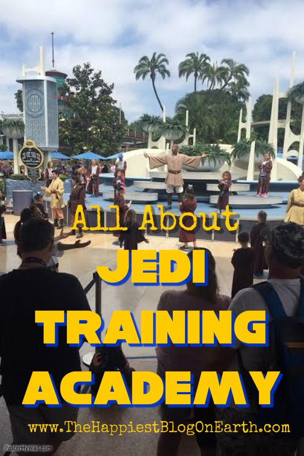 Jedi Training: Trials of the Temple, a reimagined version of Jedi Training Academy. Sign up for Jedi Training, tips for Jedi Training & more Disneyland tips