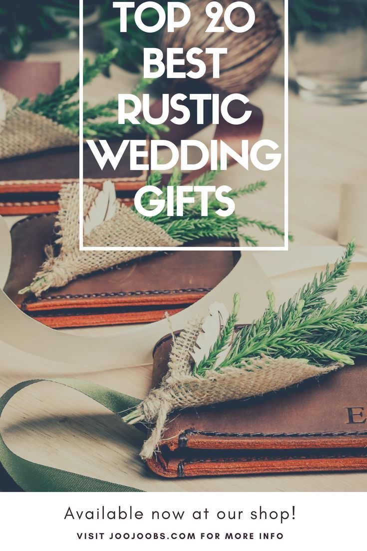 Top  Best Rustic Wedding Gifts  Photography  Pinterest  Rustic