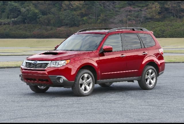 21 Safest Used Cars For Teen Drivers Under $12,000   http://www.forbes.com/pictures/ehmk45efieh/1-subaru-forester/?utm_content=buffere5eba&utm_medium=social&utm_source=pinterest.com&utm_campaign=buffer