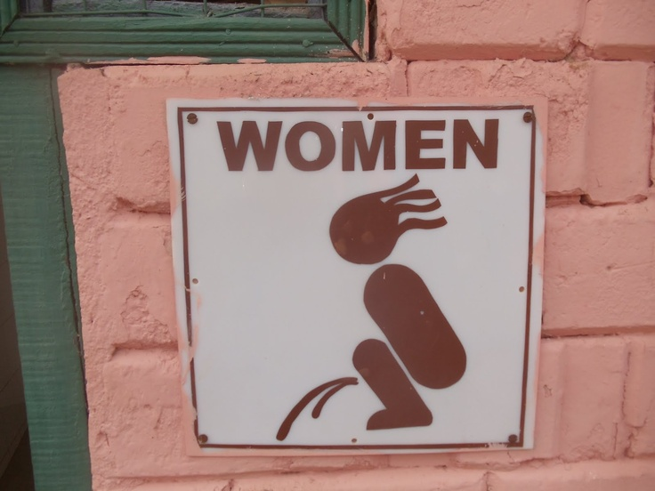 42 Best Toilet Signs Mostly Funny Images On Pinterest