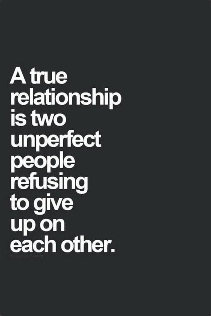 50 Of The Best Ideas For Relationship Are Love Quotes Complicated Relationship Quotes Quotes About Love And Relationships Love Quotes For Her