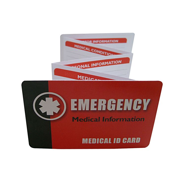 Expandable wallet card card wallet business card