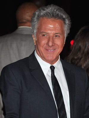 Add Dustin Hoffman to the list of superhero celebrities! The movie star was in London's Hyde Park last month when he raced to the aid of a collapsed jogger— and the man he saved is now speaking out about the … Continue reading →