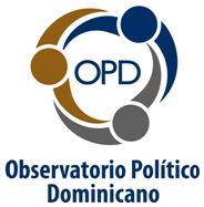 Hacia una ley de partidos políticos en República Dominicana      Acceso de los partidos a los medios de comunicación en  la legislación latinoamericana