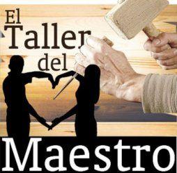 guion christian singles Alamo city church po box 39910 san antonio tx 78218-6910 phone: (210) 6547880 fax: (210) 6547898 email: info@alamocityorg office hours mon through thurs 8 am - 5 pm.