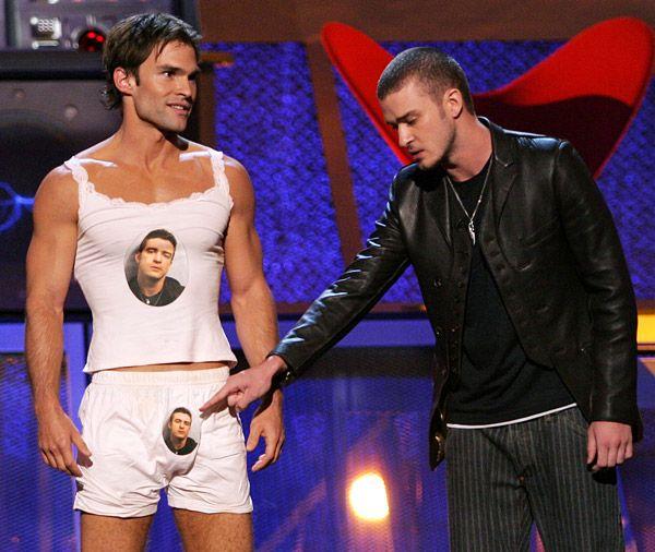 Is american idol justin williams gay