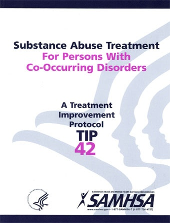 co occuring treatment recovery chart This comic book tells the story of people living with co-occurring mental illness and substance use disorders people recover educational comic book: co-occurring disorders ebooks treatment co-occurring disorders recovery.