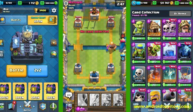 download score match mod apk revdl