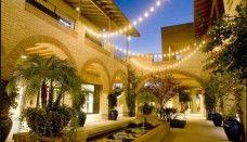 Home Decor Store Tucson Picture